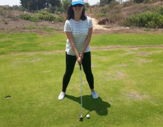 Golf picture no. 11