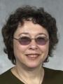 Dr. Miriam Eisenstein