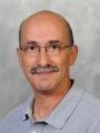 Dr. Eyal Schejter