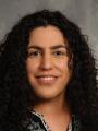 Dr. Orna Dahan