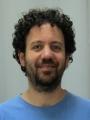 Dr. Dvir Schirman