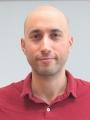 Dr. Dan Bar Yaacov