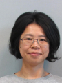 Dr. Shu-Ting You