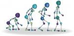 System biology - logo